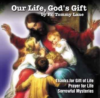 Essay on life is a gift of god