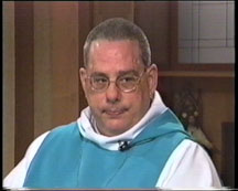 Fr Steven Scheier and the Parable of the Fig Tree